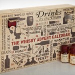 whisky-advent-calendar-xl