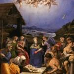 BRONZINO, Agnolo c 1539