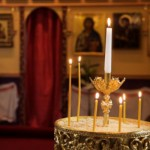 Orthodox-Candle-Lighting1