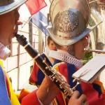 Swiss-Guard-Advent-concert