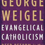 George Weigel to Lecture at St. Mary's Catholic Church…