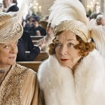 Shirley_MacLaine_on_Downton_Abbey__finding_love_and_the_meaning_of_life