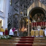 """""""Latin"""" Mass may not be what you think it is …"""