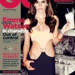 36e0eae0-bb40-4621-ba62-f1e7a5a82690_300_Emma_Watson_GQ_Cover_040213