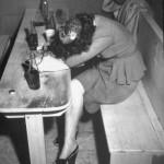 drunk_woman-1