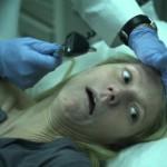 20110714-gwyneth-paltrow-contagion-02-500x279