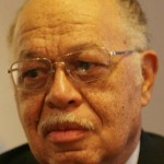 Breaking News: Gosnell Found Guilty of 1st Degree Murder…