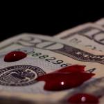 blood-money