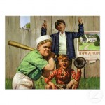 vintage_children_sports_baseball_player_up_to_bat_invitation-r3dac803b68fc414989d18efff386b2ea_8dnd0_8byvr_512