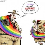 "What Does It Mean Being An ""Openly Gay"" Boy Scout…."