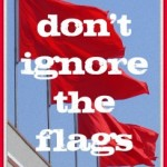red-flags-244x300[1]