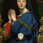 mary_eucharist