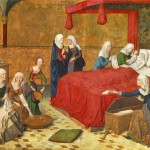 master-of-the-life-of-virgin-the-birth-of-mary