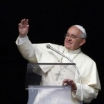 pope13n-1-web