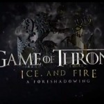 15 Minute Game Of Thrones Season 4 Teaser…