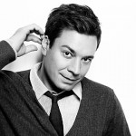 Jimmy Fallon and the Terrible, No Good, Very Bad Liturgy…