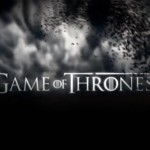 game-of-thrones-logo2-WIDE