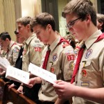 Boys-Scout-IMG_1716