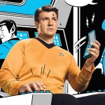 Fillion_Kirk_html