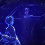 amazingly-stunning-animated-short-duet-by-disney-animator-glen-keane