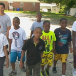 Norfolk, VA Scouts Hoping to Solve Local Gang Problems…
