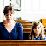 Overlooked and Dismissed During the Synod, How Single Parents Continue to be Regarded in the Church…
