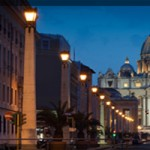 vatican-trip-banner-685-x-200