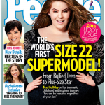 Is People Magazine Glamorizing Obesity…