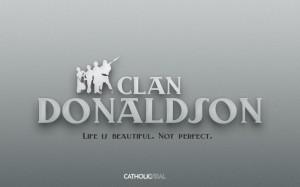 1-Clan-Donaldson-Art-838x524