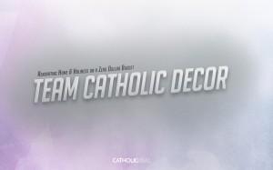 4-team-Catholic-Decor