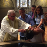 King of Queens Actress, Leah Remini, Journeys Closer Back to Catholicism…