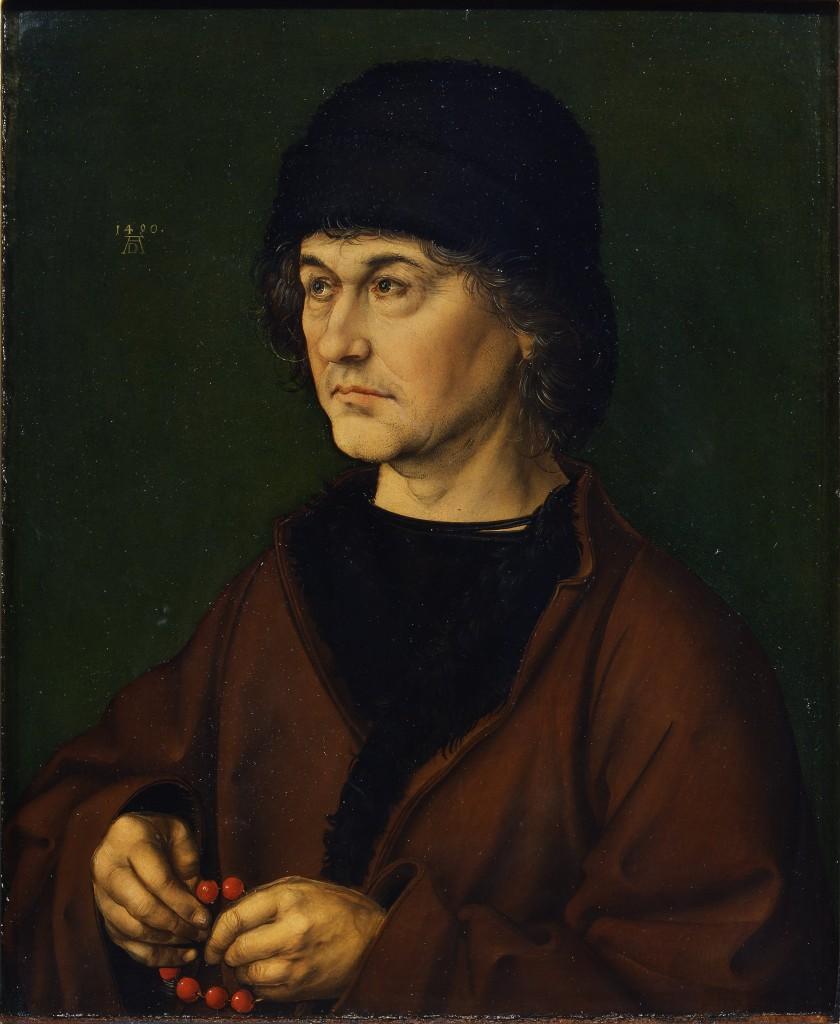 Albrecht_Dürer_-_Ritratto_del_padre_-_Google_Art_Project