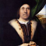 portrait-of-a-gentleman-with-a-rosary