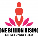 One billion rising: global dance flash mobs to end violence against women