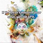 Soul nourish
