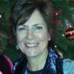 Diane Eller-Boyko