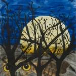 Kathe painting