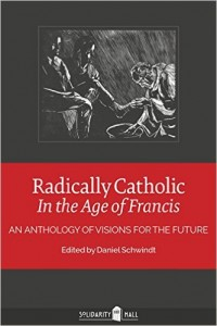 RadicallyCatholic