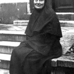 Mother Maria Skobtsova, Martyr of Sobornost'