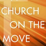 The Next Church and How to Get There