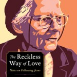Review of 'The Reckless Way of Love'