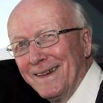 Roy Larson