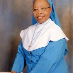 Sister Juliet: Love Amidst the Clutter