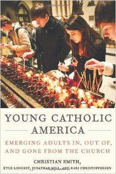 young america catholic singles View our mission and find out more information about what young america's foundation is history take at look how we have changed over the years,.