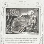 Stephen Fry's Cruel God, Job, and the Cross of Jesus