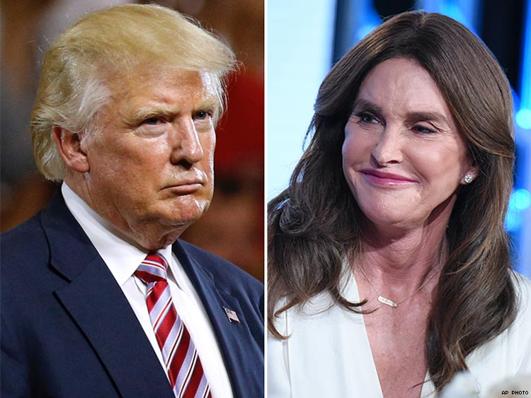 trump-and-jenner-x750