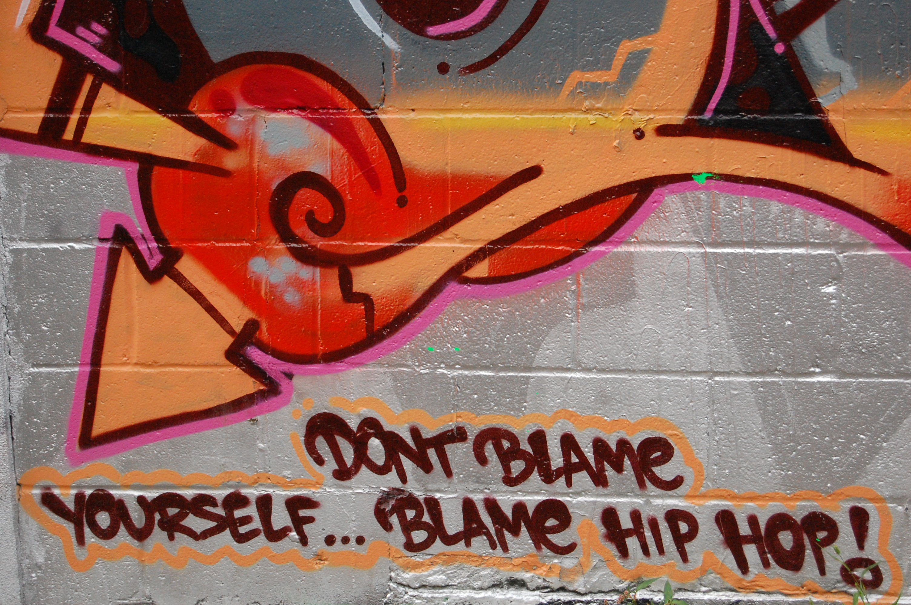hip hops effect on african american feminists Abstract this article argues that push is properly read within the tradition of hip-hop feminist literature and aesthetics the novel's invocation of hip hop as the cultural backdrop of protagonist precious's coming-of-age intervenes in black literary aesthetics in two ways.