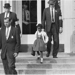 What Ruby Bridges Can Teach Us About Racism 56 Years Later
