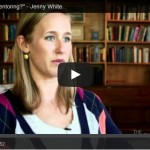VIDEO: How Important Is Mentoring?
