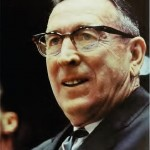 sport, competition, john wooden